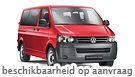 VWtransporter.png