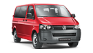 VWtransporter_OLD.png