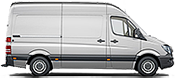 mercedes_sprinter.png